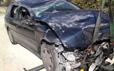 Avoid A Declined Insurance Claim